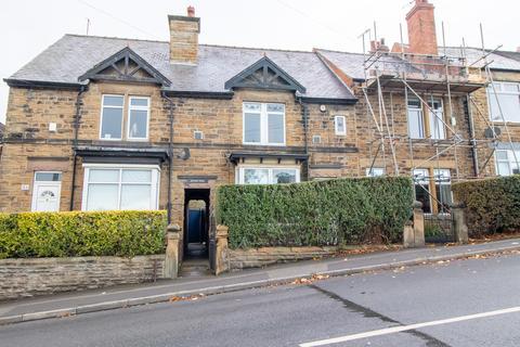 3 bedroom terraced house for sale - Whitehill Lane, Brinsworth, Rotherham