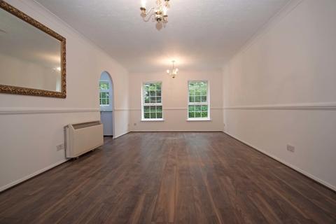 1 bedroom apartment to rent - Myles Court, Goffs Oak, EN7