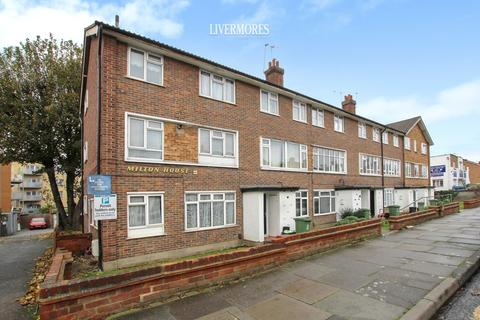 2 bedroom maisonette for sale - Milton house, Bexley lane, Crayford