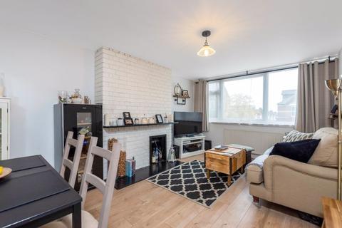 1 bedroom flat for sale - Elm Parade, Main Road, Sidcup, DA14 6NF