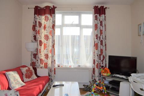 2 bedroom apartment to rent - Eden Grove, Bristol