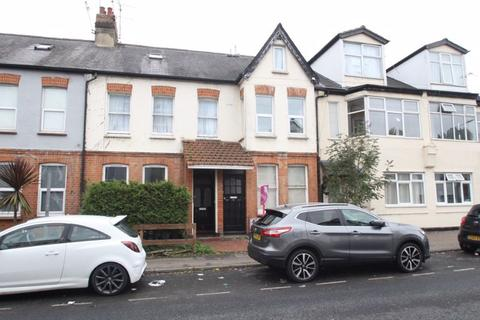 1 bedroom apartment for sale - Fairfax Drive, Westcliff-On-Sea