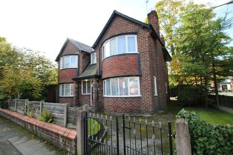 4 bedroom detached house - Ashfield Road, Sale