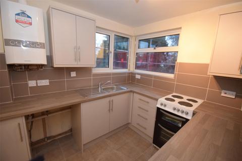 2 bedroom apartment to rent - Longleat House, Horsefair Street, Charlton Kings, CHELTENHAM, GL53
