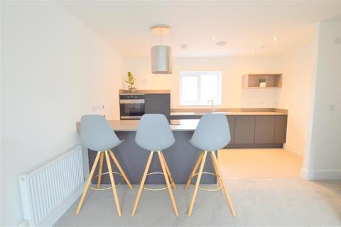 2 bedroom apartment for sale - Braid Court, 11-21 York Street, Luton, Bedfordshire, LU1 0EZ