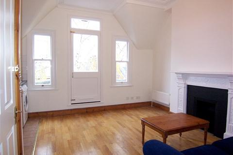 1 bedroom flat to rent - Lithos Road, Finchley Road, Finchley Road