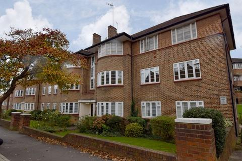 2 bedroom apartment for sale - Beaufort Park, Beaufort Drive, London, NW11