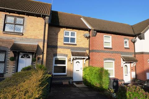 2 bedroom terraced house to rent - Langham Drive, Rayleigh, Essex