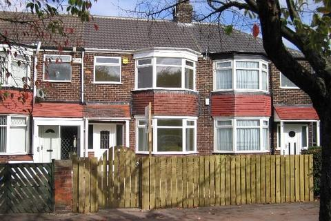 3 bedroom house for sale - Sutton Road, HULL, HU7 0AS