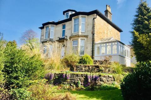 5 bedroom detached villa for sale - Coxdale Avenue, Kirkintilloch, Glasgow, G66 1AR