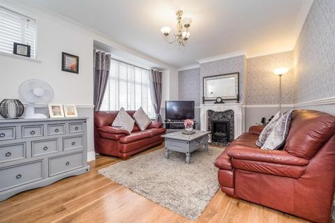3 bedroom terraced house to rent - Southwould Drive, Upney, London, Essex, IG11 9AT