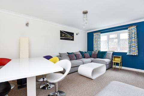 2 bedroom apartment to rent - Rawson Close, Wolvercote