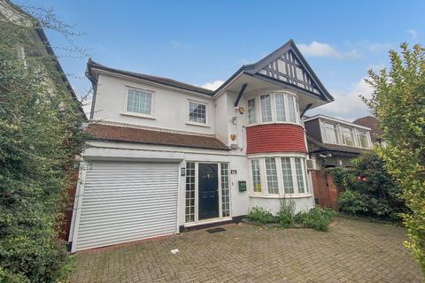 4 bedroom detached house for sale - Kenton Road, Harrow, HA3