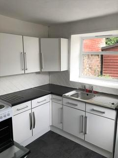 2 bedroom house to rent - Constitution Hill, Mount Pleasant, Swansea