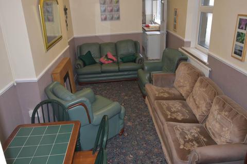 2 bedroom flat - Brunswick Street, Brynmill, , Swansea