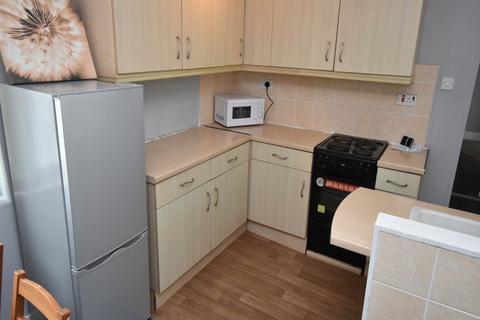 3 bedroom flat to rent - Bryn Road, Brynmill, , Swansea