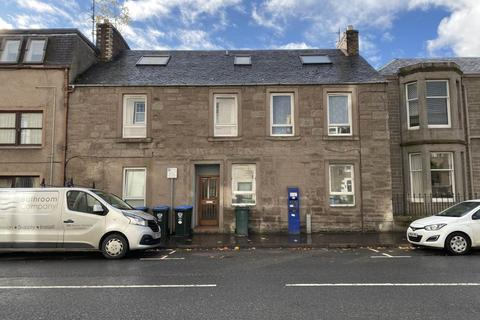 2 bedroom flat to rent - Melville Street, Perth,