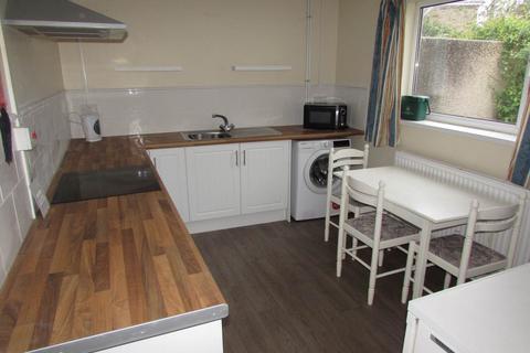 6 bedroom house - Brunswick Street, Brynmill, , Swansea