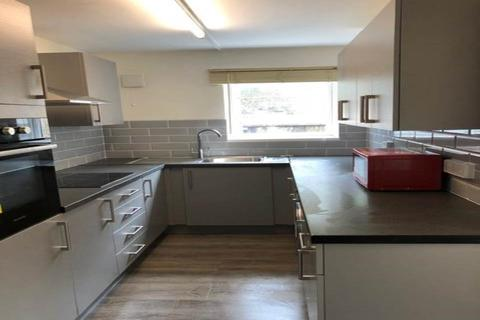 4 bedroom house to rent - Marlborough Road, Brynmill, , Swansea