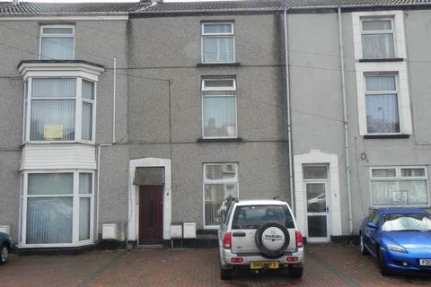 3 bedroom flat to rent - Brunswick Street, City Centre, , Swansea