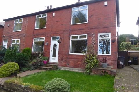 5 bedroom semi-detached house for sale - Valley Avenue, Halifax