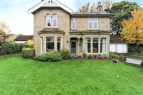 4 bedroom detached house for sale - Elmfield Court, Birkenshaw, Bradford, West Yorkshire, BD11