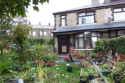3 bedroom semi-detached house for sale - Killinghall Road, Bradford, BD3