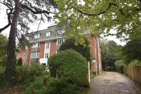 2 bedroom flat for sale - 1-3 Manor Road, East Cliff, Bournemouth