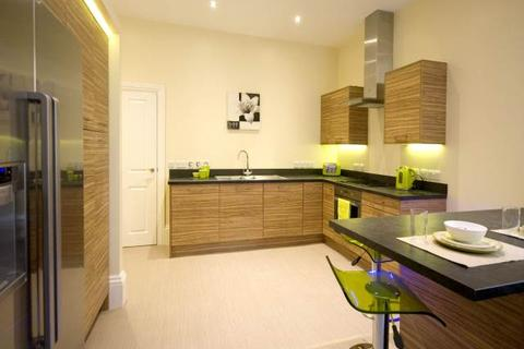 4 bedroom house share to rent - Seely Road, Lenton, Nottingham