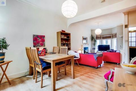 3 bedroom terraced house for sale - Montague Road, Leytonstone E11