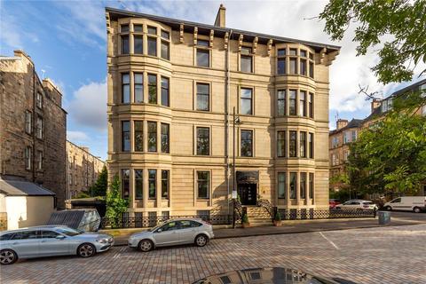 10 bedroom flat for sale - The Alamo, 46 Gray Street, Glasgow, G3