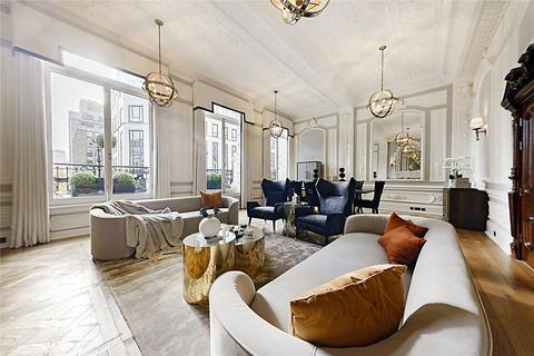 2 bedroom character property to rent - 410 The Strand, London, WC2R