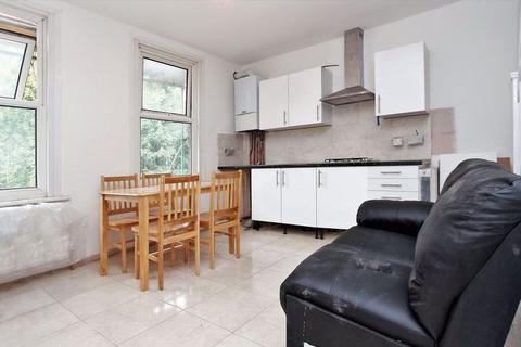 4 bedroom flat to rent - Crowland Road, S.Tottenham N15