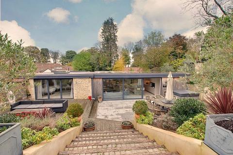 5 bedroom semi-detached house to rent - Kingsdown, Corsham