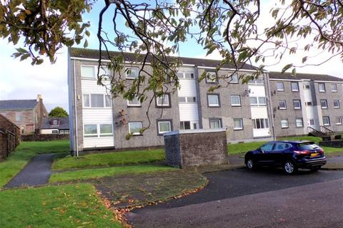 2 bedroom flat for sale - Meadowburn Place, Campbeltown