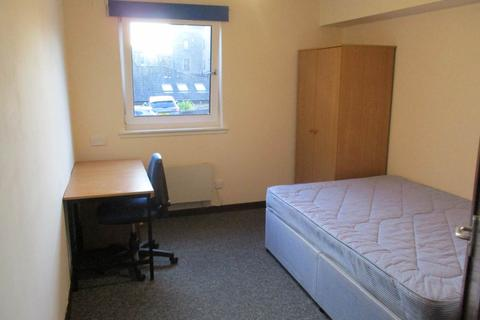 1 bedroom house share to rent - Room 1 Constitution Street, Dundee,