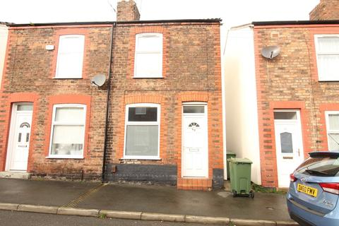 2 bedroom semi-detached house for sale - Guildford Street, Wallasey, Wirral