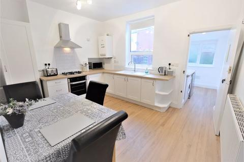 2 bedroom terraced house for sale - Hope Street, Swinton, Manchester