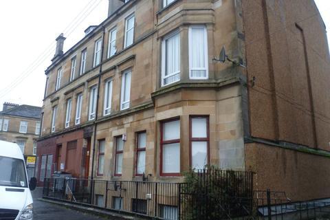 3 bedroom flat to rent - Forth Street, Pollokshields