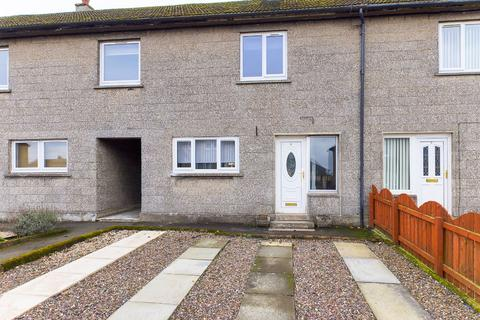 2 bedroom semi-detached house to rent - Couthally Gardens, Carnwath, ML11
