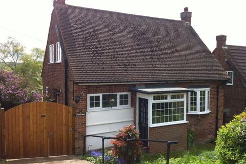 2 bedroom detached house to rent - Middlebrook Road, High Wycombe