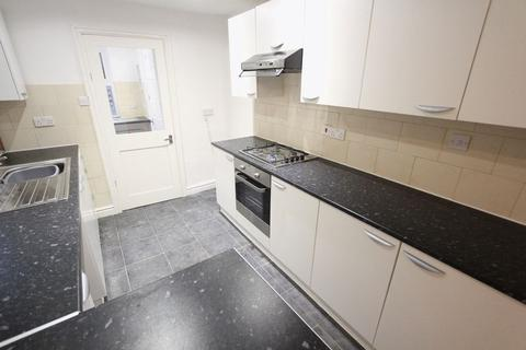 3 bedroom terraced house to rent - Gloucester Road, Bootle