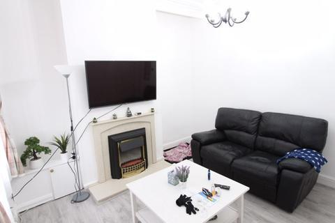 2 bedroom terraced house for sale - Kearsley Street, Liverpool