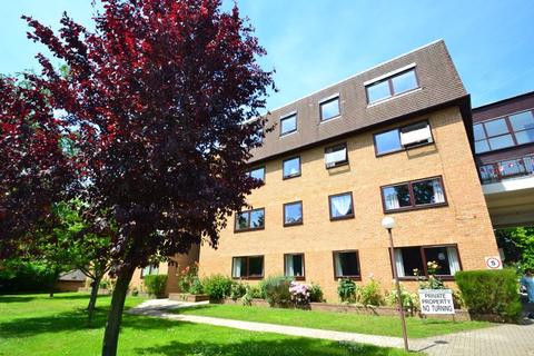 1 bedroom flat for sale - Widmore Road, Bromley, Bromley