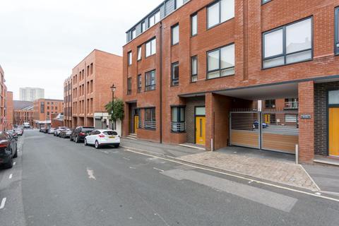 4 bedroom townhouse for sale - Elizabeth Place, Birmingham