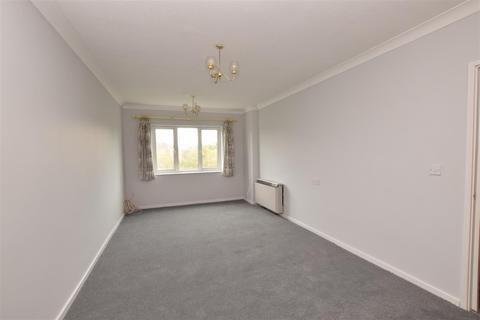 1 bedroom flat - Rosewood Court, Chadwell Heath Lane, Chadwell Heath, Romford