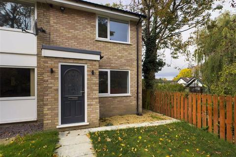 2 bedroom mews for sale - Blaven Close, Stockport, Cheshire