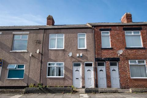 1 bedroom flat for sale - Carley Road, Southwick, Sunderland
