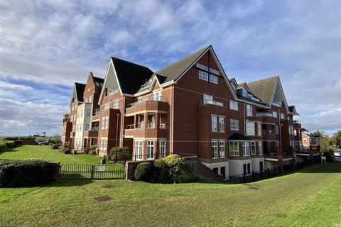 3 bedroom penthouse for sale - The Breakers, Lytham Quays, Lytham