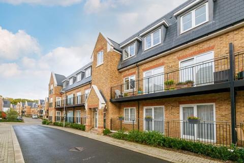 1 bedroom apartment to rent - Eden Road, Dunton Green, TN14 5GP